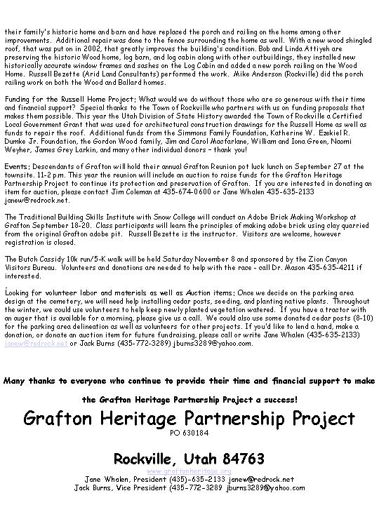 Grafton News 03, page 2