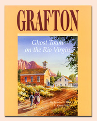 grafton-book-picture