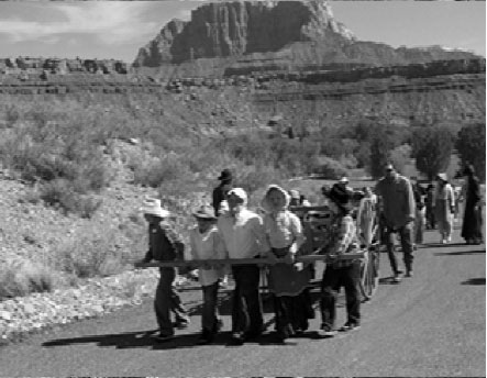 handcart2