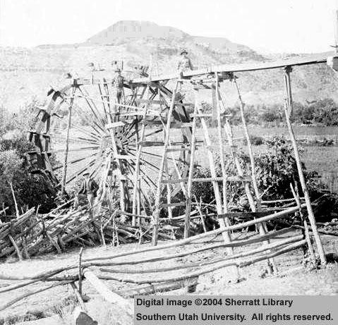 irrigation-1898