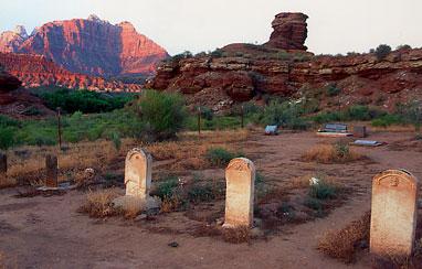 pic_cemetery