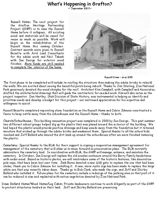 Grafton News 03, page 1
